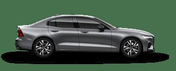 Volvo S60 nuove in pronta consegna