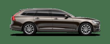 Volvo V90 nuove in pronta consegna
