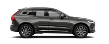 Volvo XC60 nuove in pronta consegna